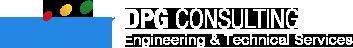 logo DPG Consulting